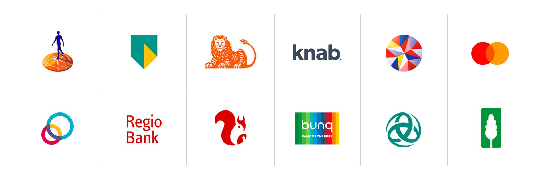 OK-app banken