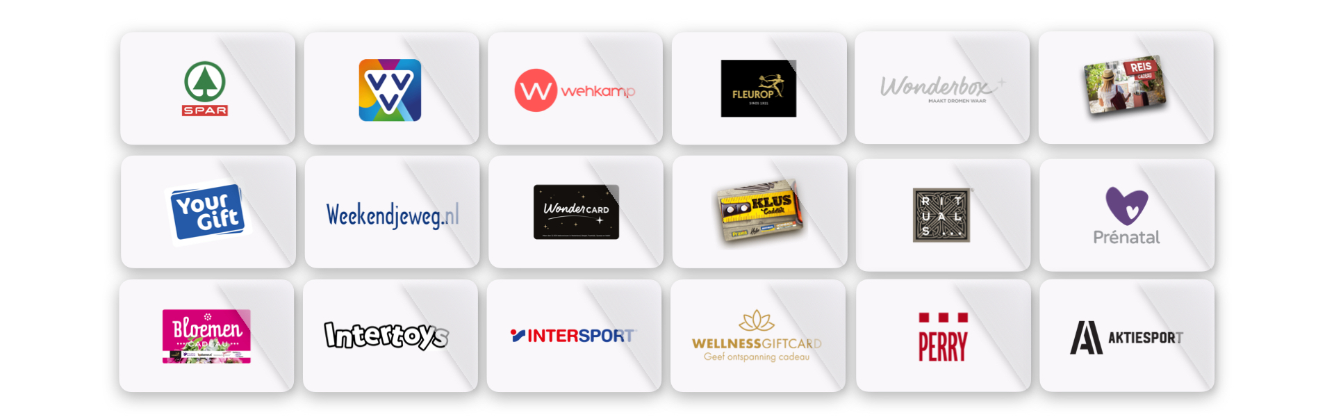 giftcard-partners