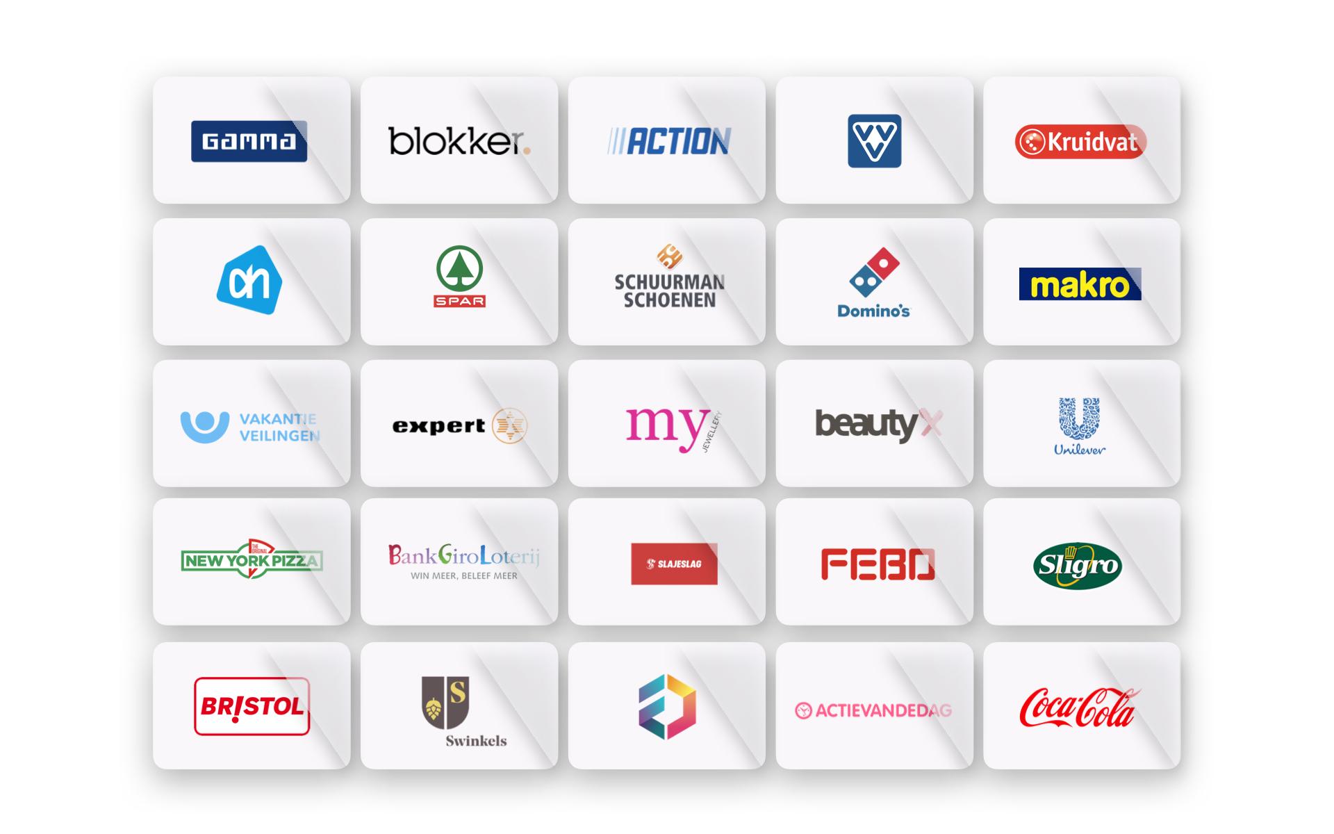 partners-ok-app